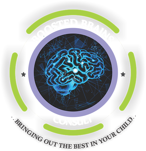 Boosted Brains Consult